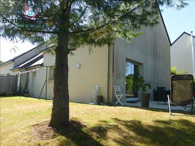 Vente maison / villa Laval 166400€ - Photo 2