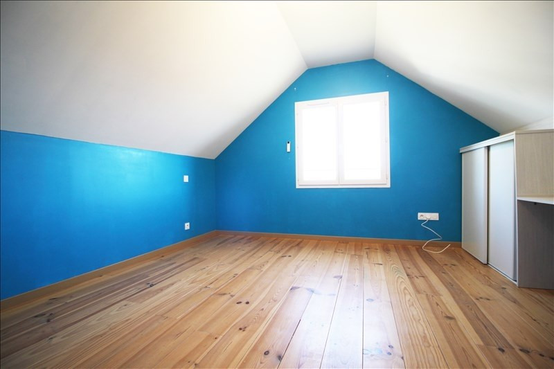 Sale house / villa Lescar 242000€ - Picture 8