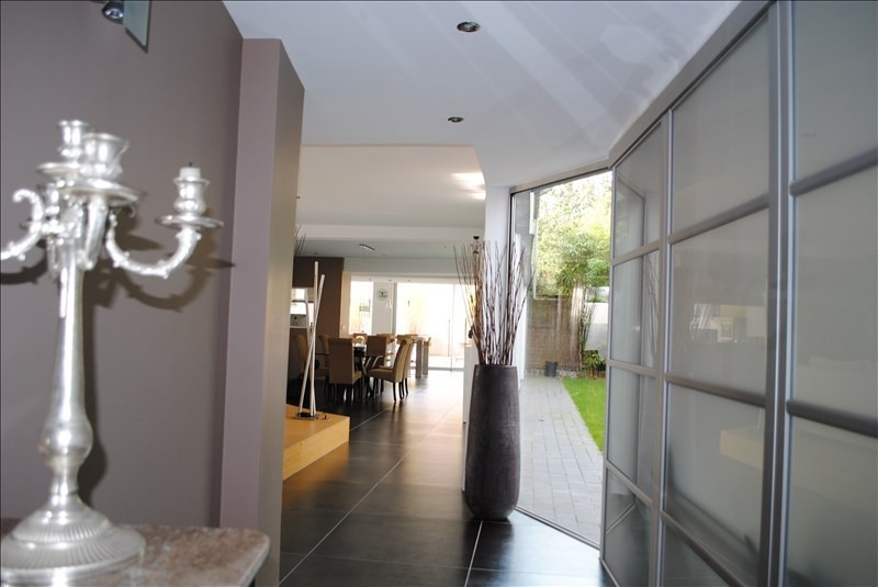 Vente de prestige maison / villa Rosendael 590990€ - Photo 9