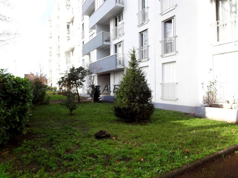 Sale apartment Colombes 265 000€ - Picture 9