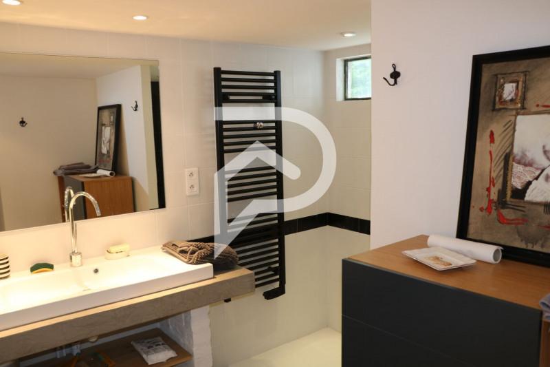 Sale house / villa Montlignon 698000€ - Picture 11
