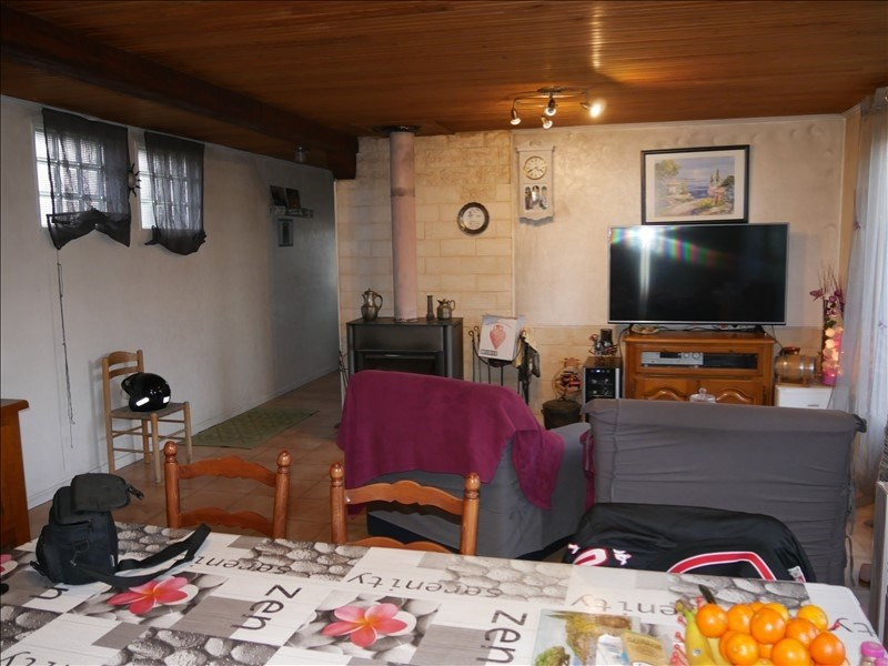 Vente maison / villa Toulouse 215 000€ - Photo 6