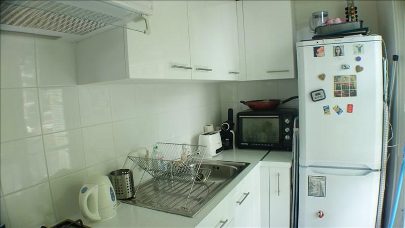 Produit d'investissement appartement Boulogne billancourt 223000€ - Photo 4