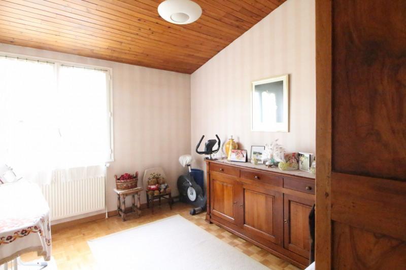 Viager maison / villa Montbonnot-saint-martin 87000€ - Photo 9