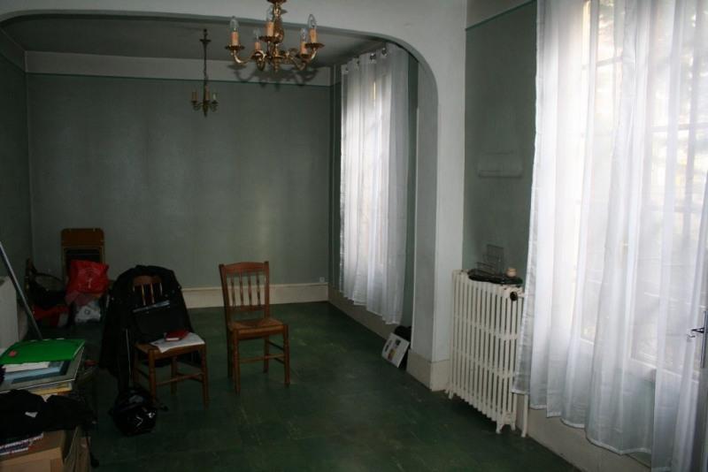 Vente maison / villa Colombes 255000€ - Photo 4
