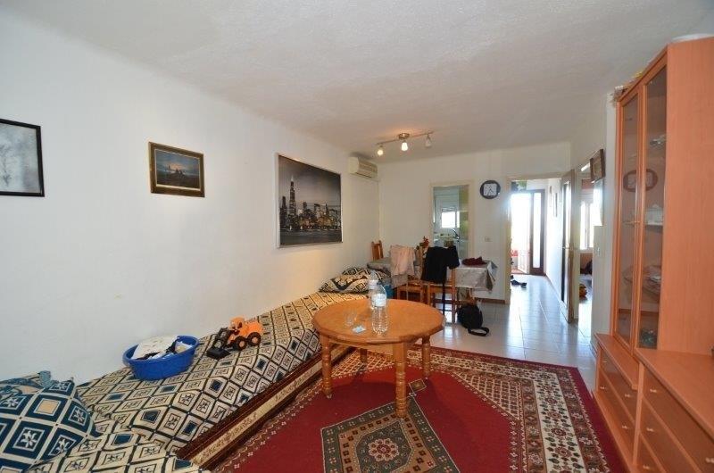 Vente appartement Roses 115000€ - Photo 9