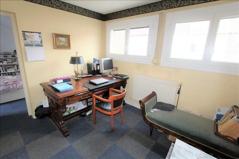 Sale house / villa Douai 209000€ - Picture 8
