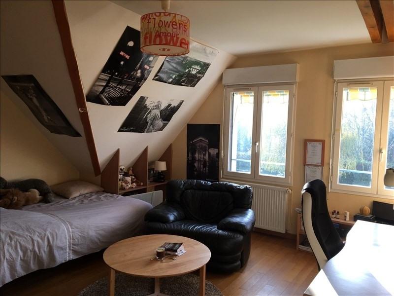 Vente de prestige maison / villa Chambourcy 1680000€ - Photo 8