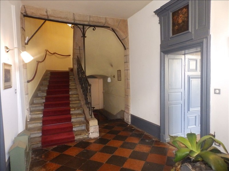 Vente maison / villa Moulins 275 000€ - Photo 3