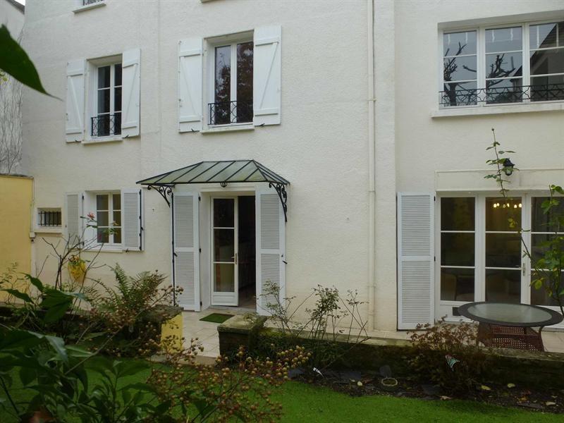 Location maison / villa Fontainebleau 2620€ CC - Photo 19