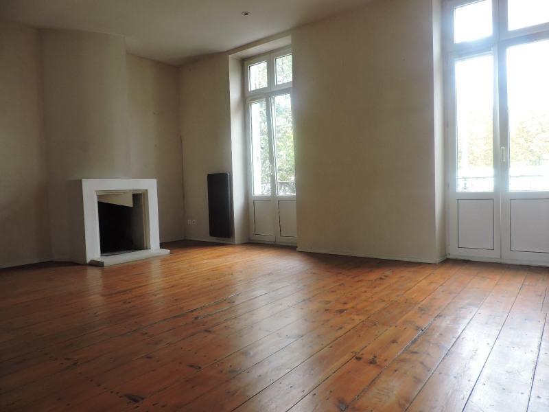 Location maison / villa Agen 995€ +CH - Photo 4