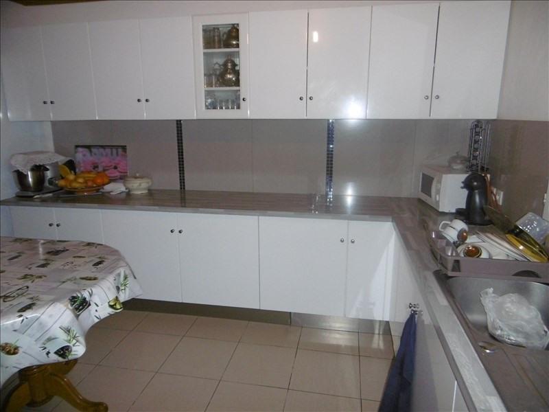 Vente maison / villa Aigues mortes 340000€ - Photo 3