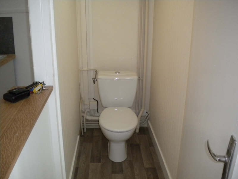 Location appartement Vendome 355€ CC - Photo 5