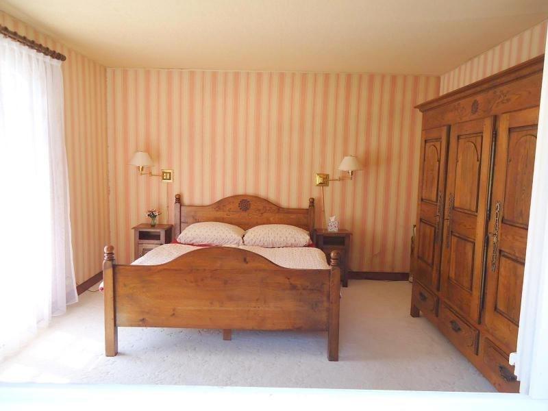 Verkauf von luxusobjekt haus Callas 698000€ - Fotografie 7