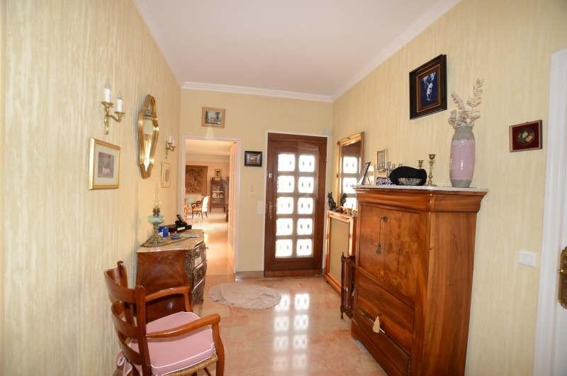 Vente maison / villa Bois d arcy 624000€ - Photo 6
