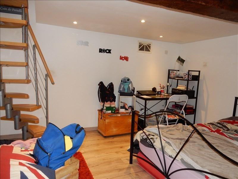 Revenda apartamento Vienne 159000€ - Fotografia 8