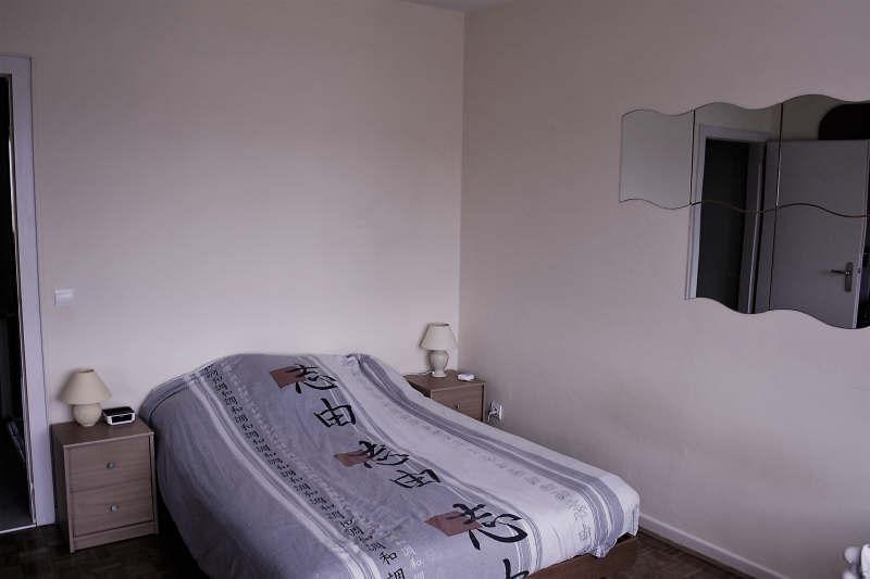 Sale apartment Saverne 117500€ - Picture 5