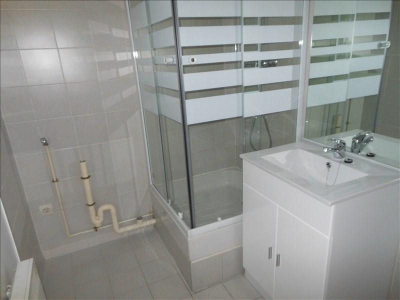 Location appartement Brie comte robert 730€ CC - Photo 4