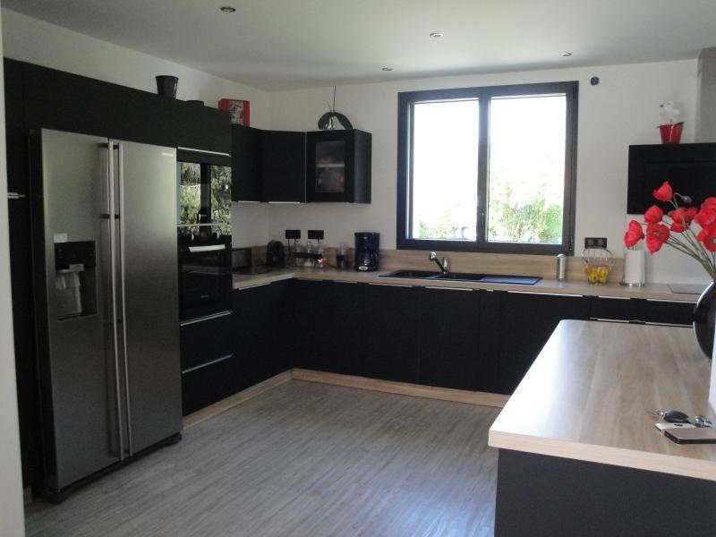Deluxe sale house / villa Niort 519000€ - Picture 9