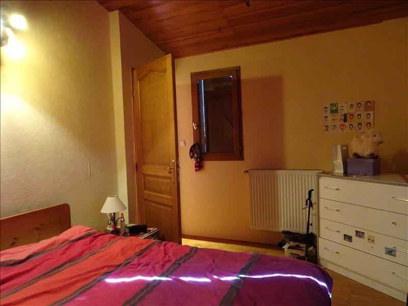 Venta  casa Aussonne 378000€ - Fotografía 10