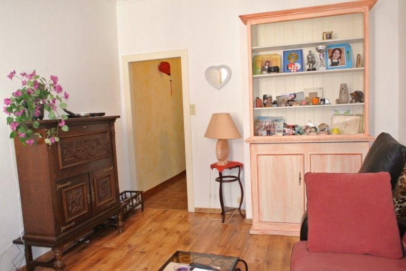 Vente appartement Ajaccio 199500€ - Photo 3