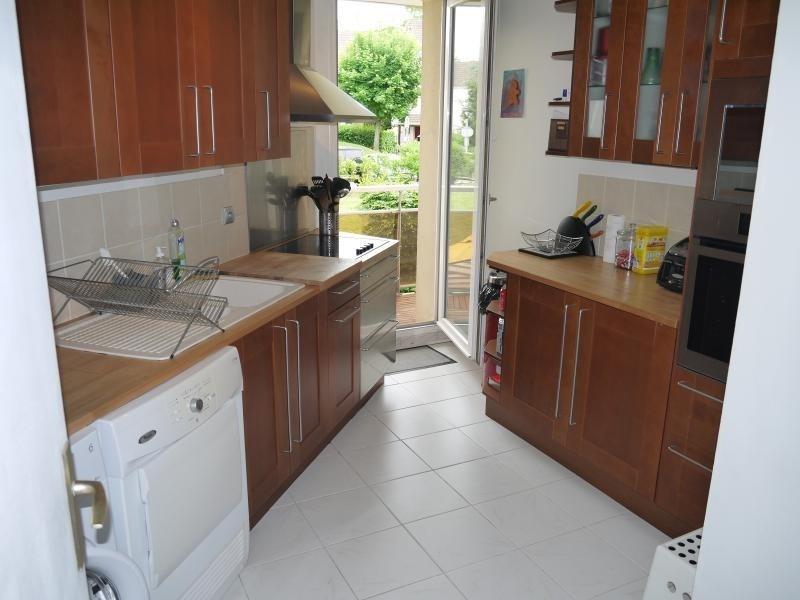 Revenda apartamento Bry sur marne 239000€ - Fotografia 4