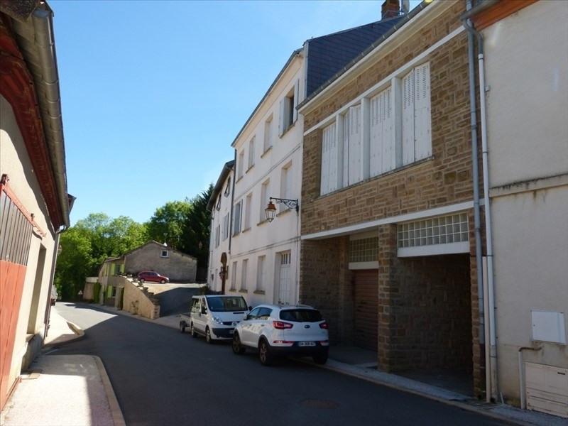 Vendita casa Moulares 375000€ - Fotografia 11