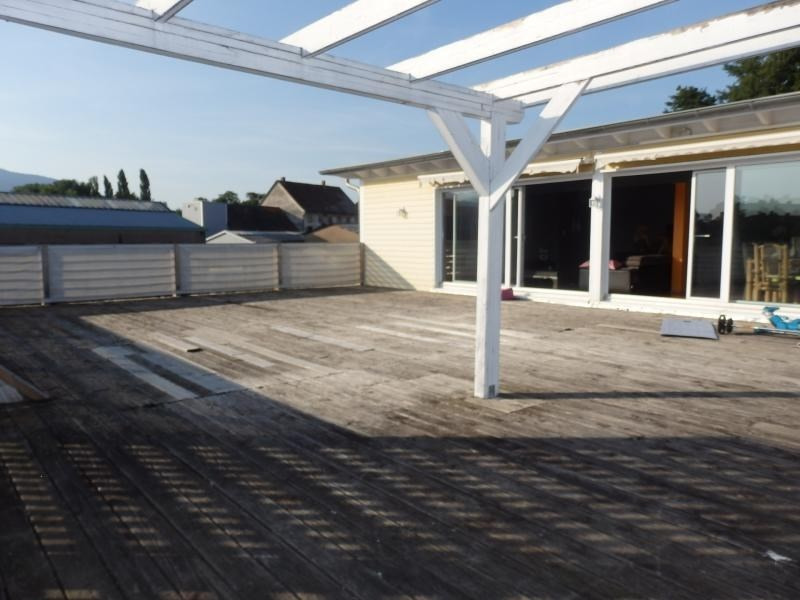 Vente immeuble St pierre 555 000€ - Photo 4