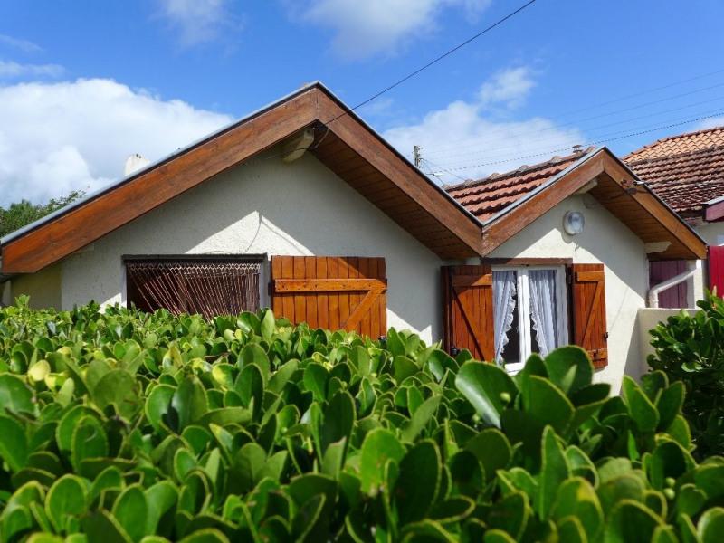 Venta de prestigio  casa Lacanau ocean 176000€ - Fotografía 3