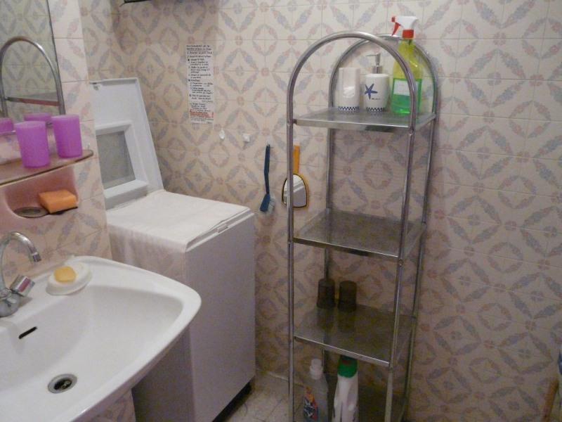 Vente appartement Le grau du roi 197000€ - Photo 6