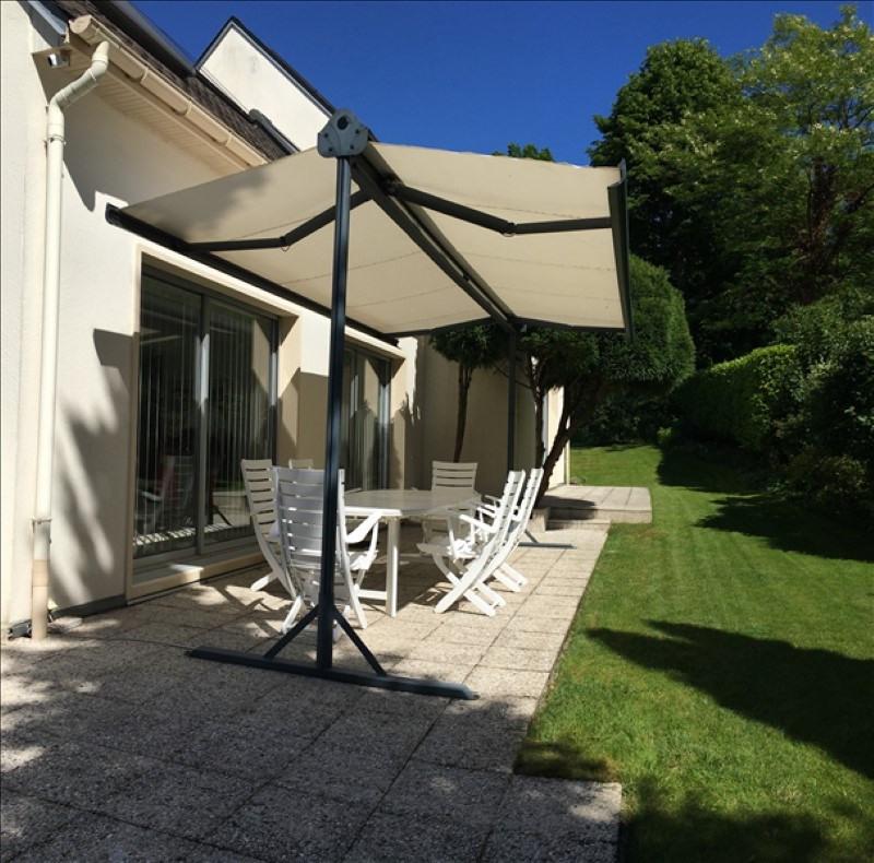Vente de prestige maison / villa Fourqueux 1180000€ - Photo 5
