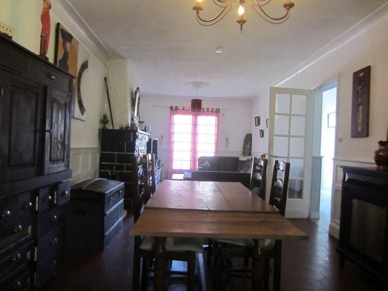 Sale house / villa Mauleon licharre 165000€ - Picture 7