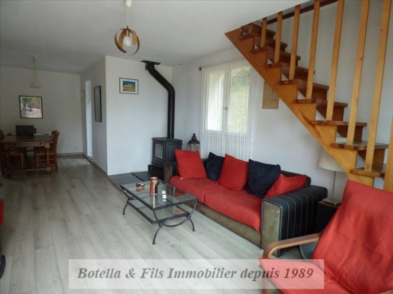 Venta  casa Ruoms 340000€ - Fotografía 5