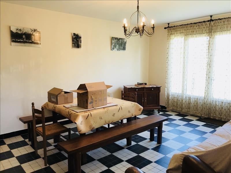 Sale house / villa Aureilhan 222000€ - Picture 4