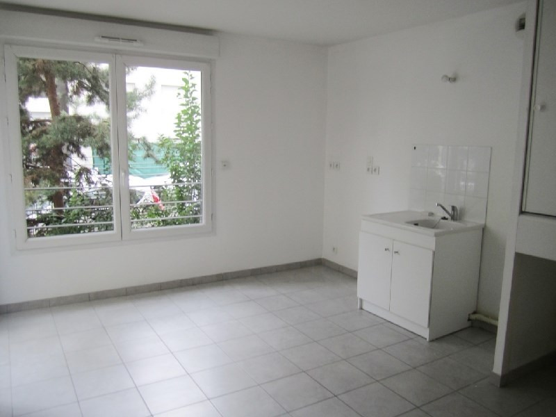 Sale apartment Lyon 8ème 119 000€ - Picture 7