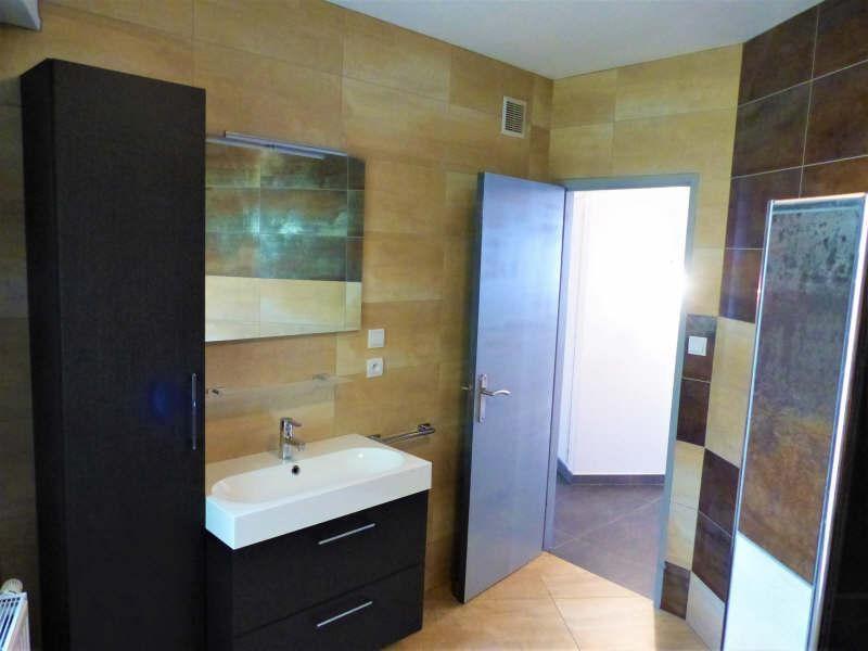 Vente appartement Haguenau 208740€ - Photo 2