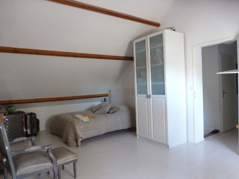 Location maison / villa St germain en laye 2700€ CC - Photo 5
