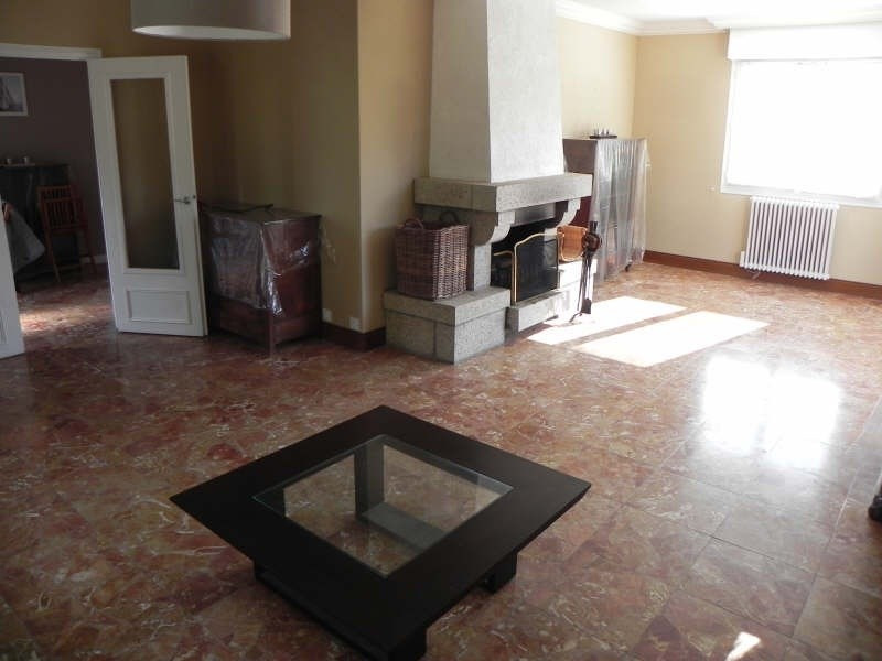 Sale house / villa Perros guirec 347 897€ - Picture 2