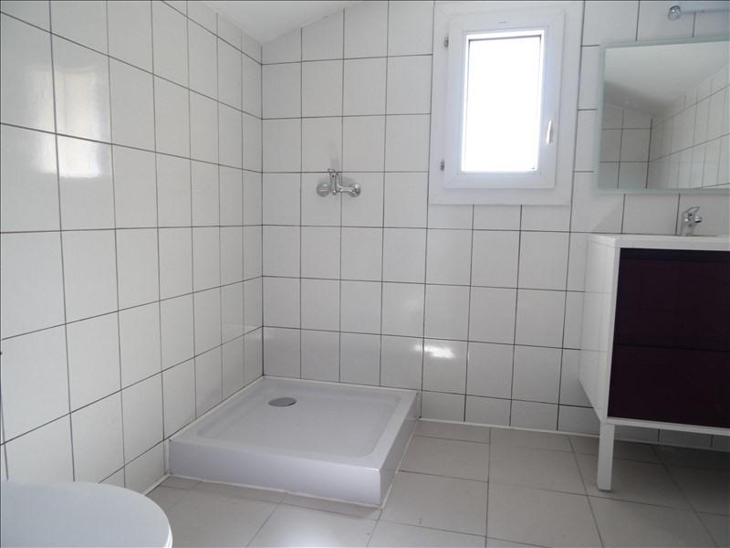 Sale house / villa Mazan 262500€ - Picture 5