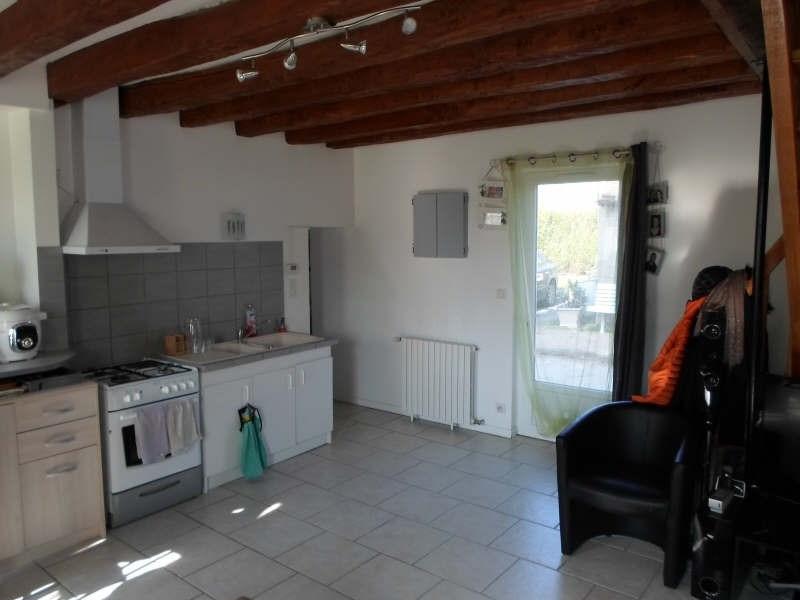 Sale house / villa Romorantin lanthenay 83000€ - Picture 3