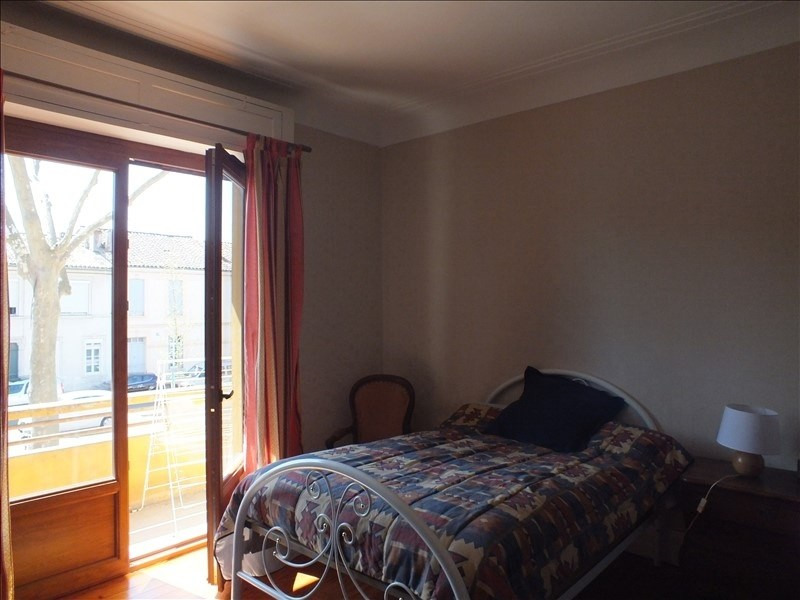 Sale apartment Montauban 176250€ - Picture 5