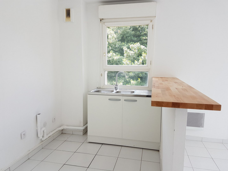 Vente appartement Deuil-la-barre 197 600€ - Photo 4