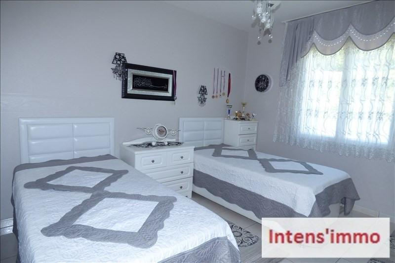 Vente maison / villa Romans sur isere 330000€ - Photo 5