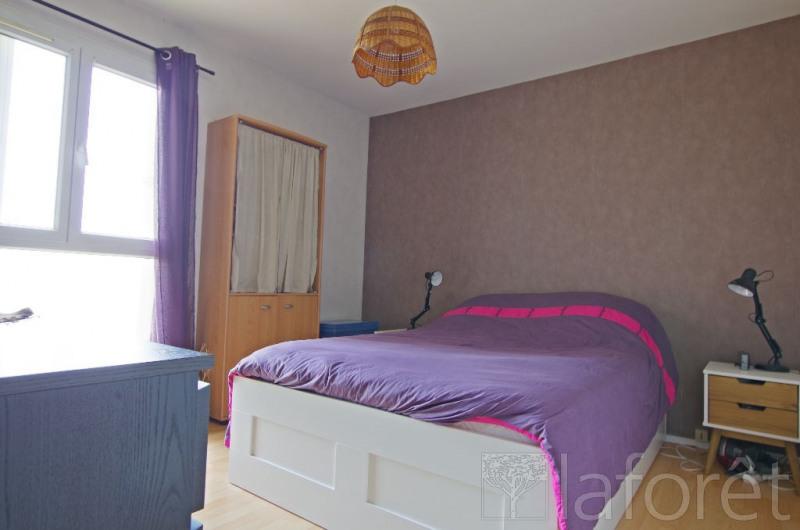 Sale apartment Cholet 99900€ - Picture 7