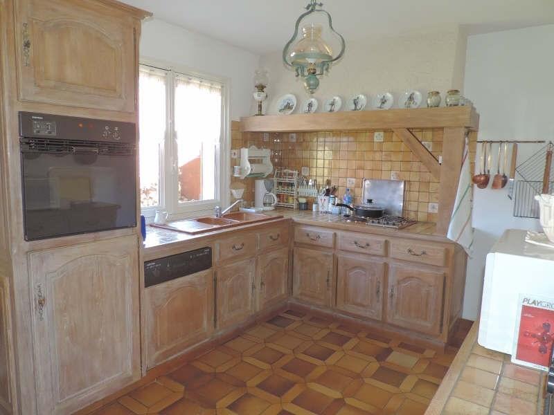 Vente maison / villa Quend plage les pins 279500€ - Photo 2