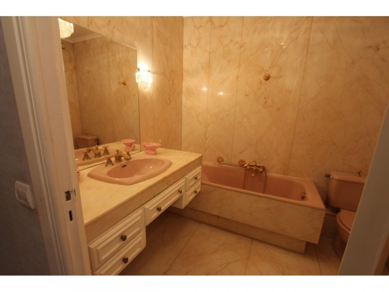Location appartement Nice 1 580€ CC - Photo 7