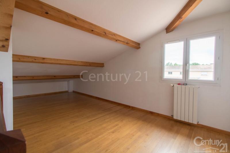 Rental house / villa Tournefeuille 1767€ CC - Picture 11