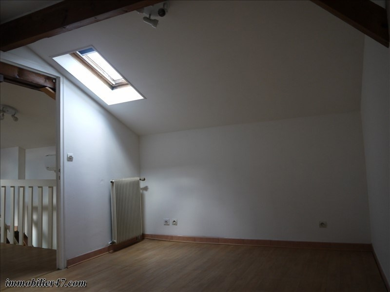 Vente maison / villa Tombeboeuf 69900€ - Photo 16