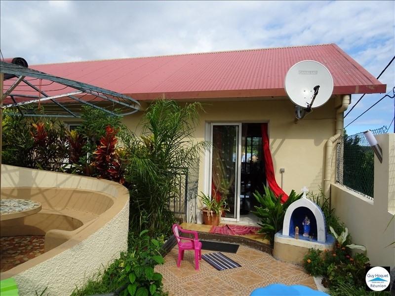 Vente maison / villa Ravine des cabris 286000€ - Photo 3