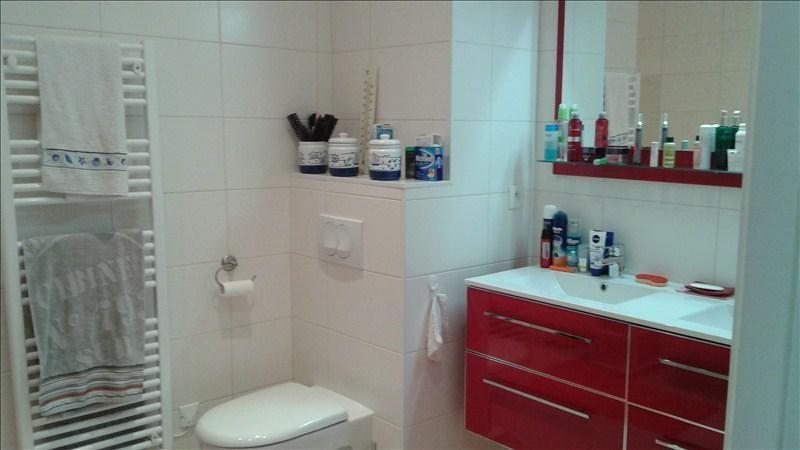 Sale apartment Royan 471000€ - Picture 6